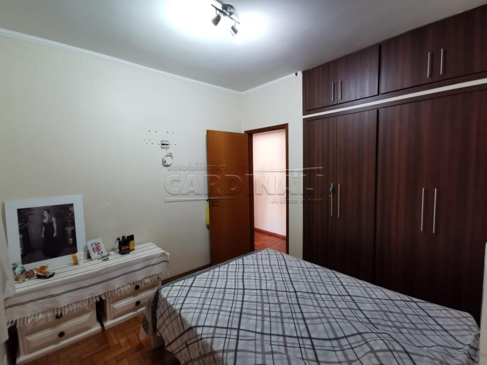 Comprar Casa / Padrão em Araraquara R$ 680.000,00 - Foto 17