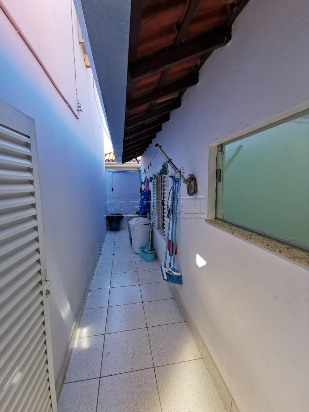 Comprar Casa / Padrão em Araraquara R$ 680.000,00 - Foto 18