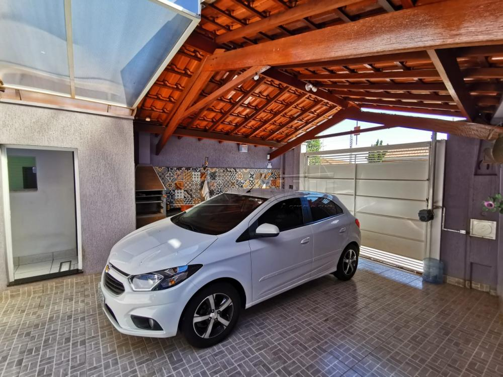 Comprar Casa / Padrão em Araraquara R$ 680.000,00 - Foto 19