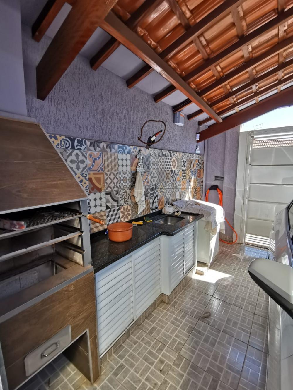 Comprar Casa / Padrão em Araraquara R$ 680.000,00 - Foto 20