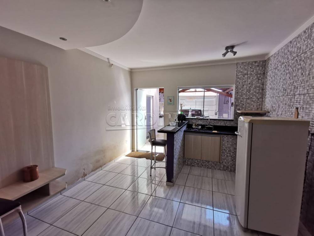 Comprar Casa / Padrão em Araraquara R$ 680.000,00 - Foto 21