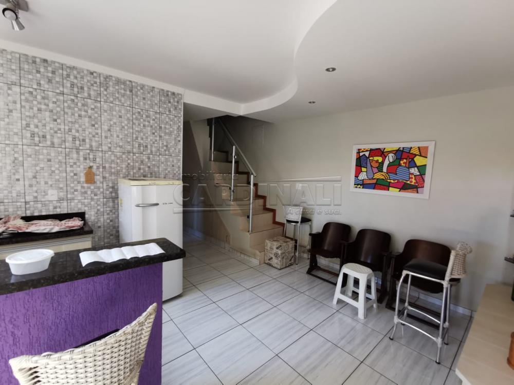 Comprar Casa / Padrão em Araraquara R$ 680.000,00 - Foto 22