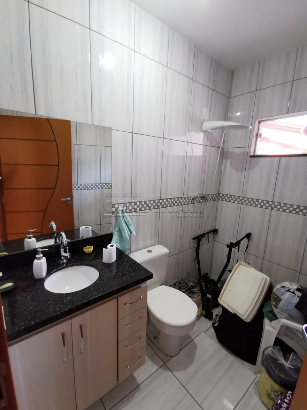 Comprar Casa / Padrão em Araraquara R$ 680.000,00 - Foto 23