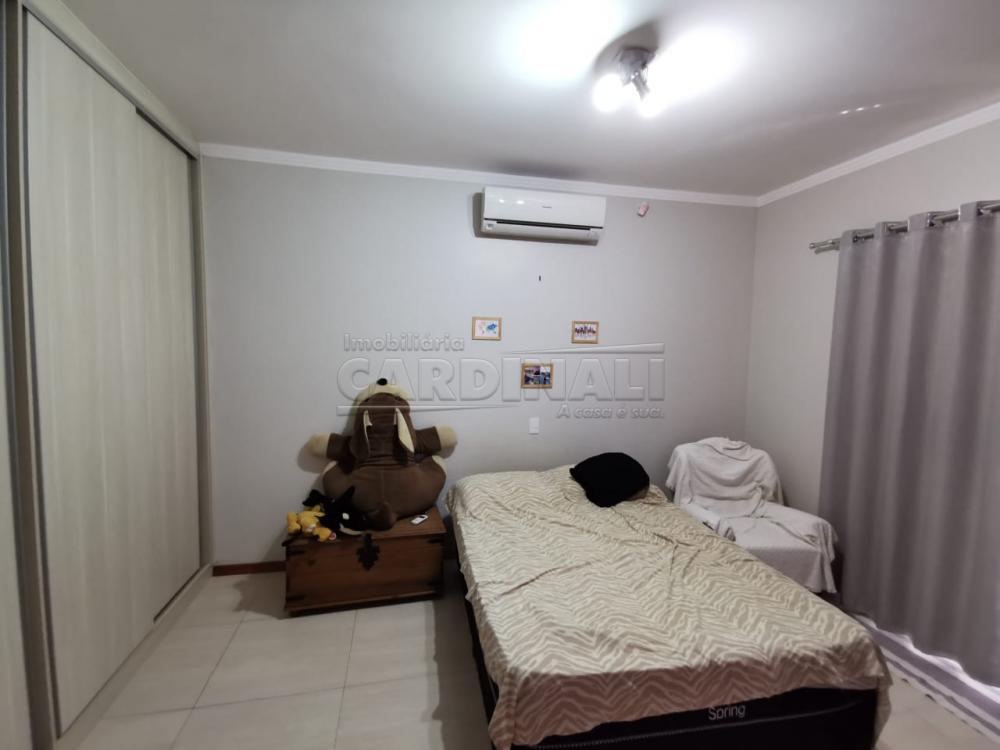 Comprar Casa / Padrão em Araraquara R$ 680.000,00 - Foto 24