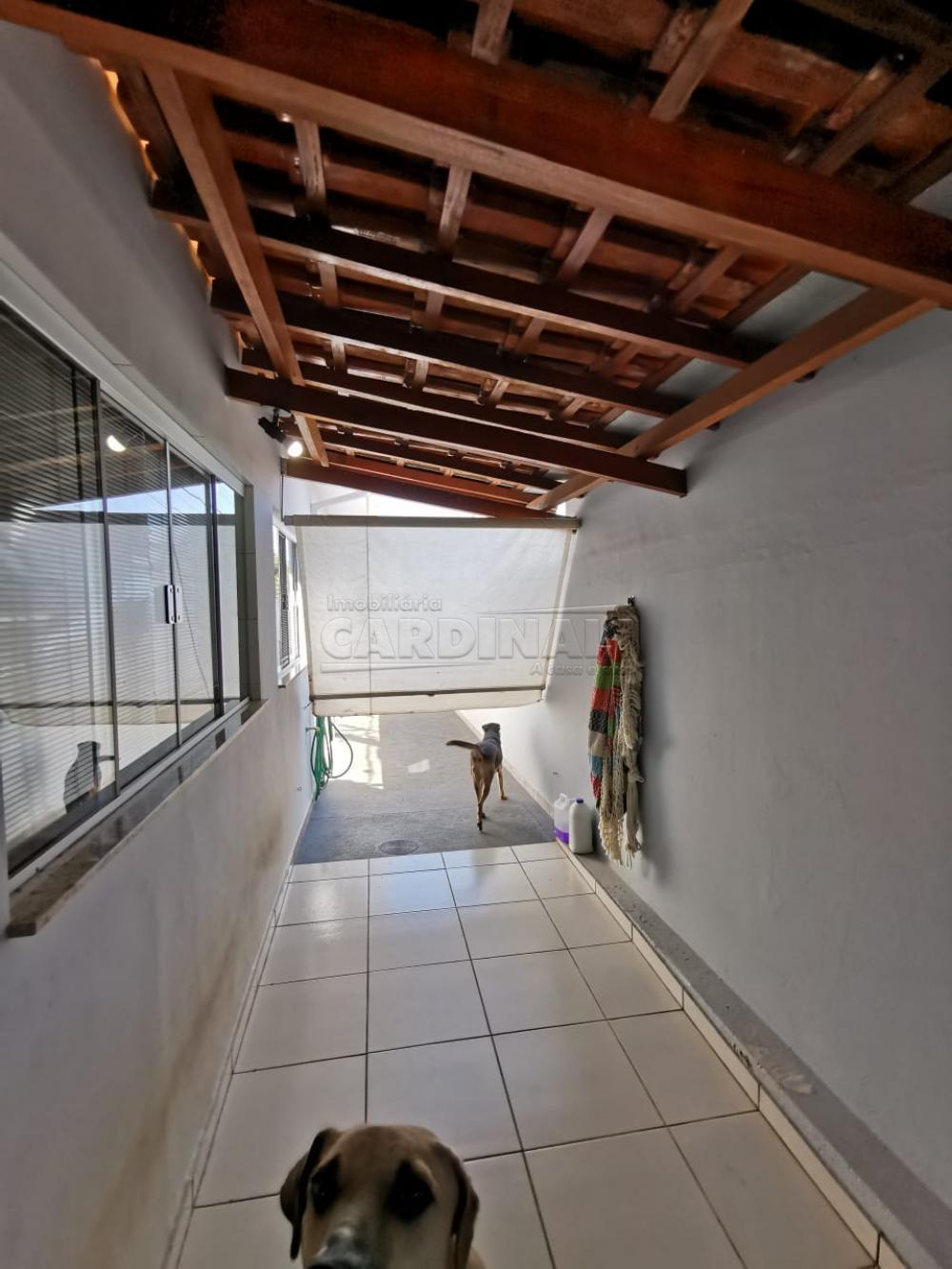 Comprar Casa / Padrão em Araraquara R$ 680.000,00 - Foto 25
