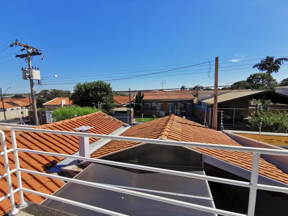Comprar Casa / Padrão em Araraquara R$ 680.000,00 - Foto 26