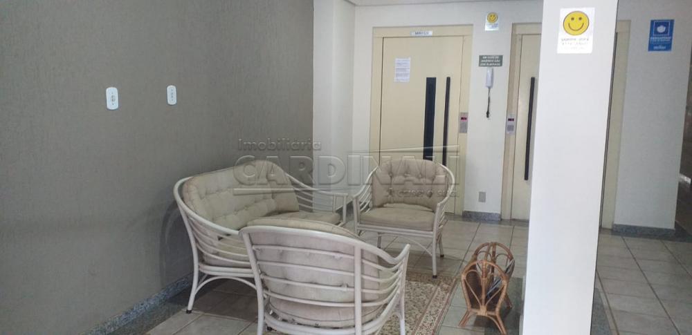Alugar Apartamento / Padrão em Araraquara R$ 1.300,00 - Foto 2