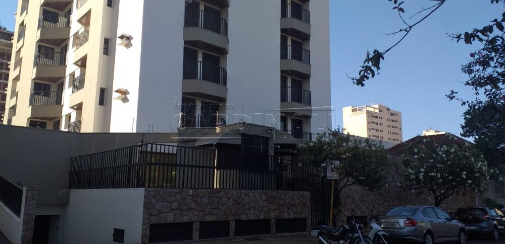 Alugar Apartamento / Padrão em Araraquara R$ 1.300,00 - Foto 1