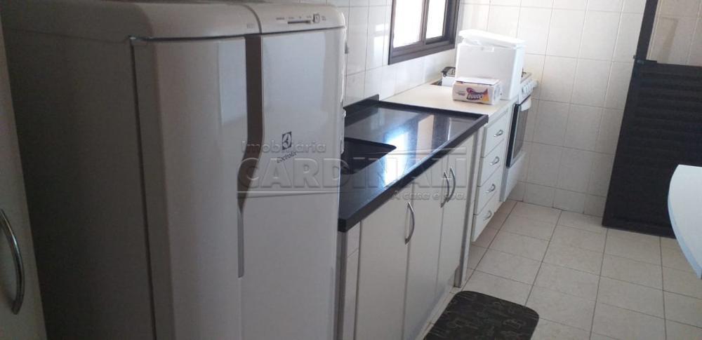Alugar Apartamento / Padrão em Araraquara R$ 1.300,00 - Foto 5