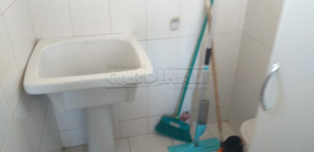 Alugar Apartamento / Padrão em Araraquara R$ 1.300,00 - Foto 6