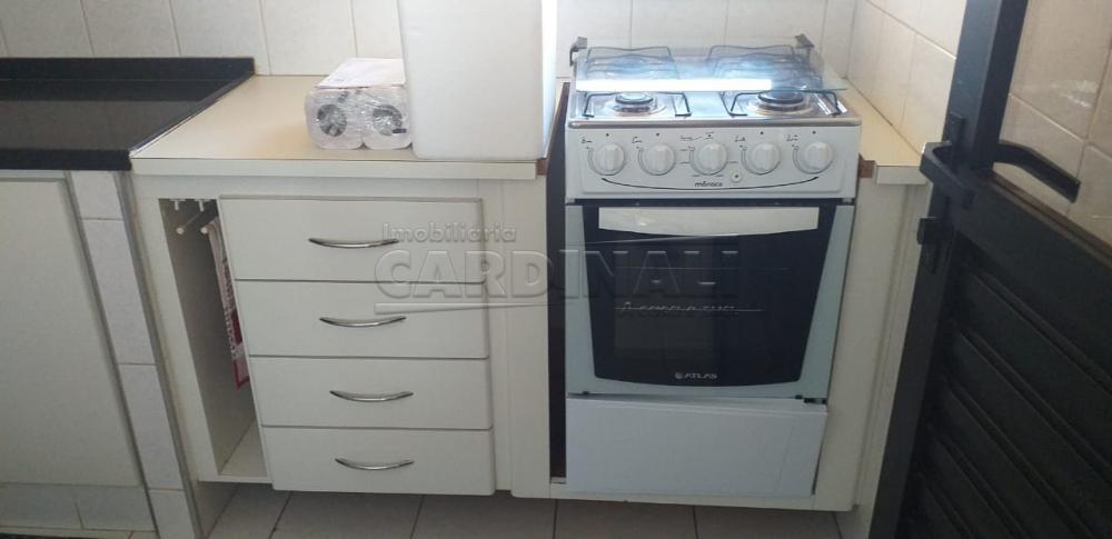 Alugar Apartamento / Padrão em Araraquara R$ 1.300,00 - Foto 7