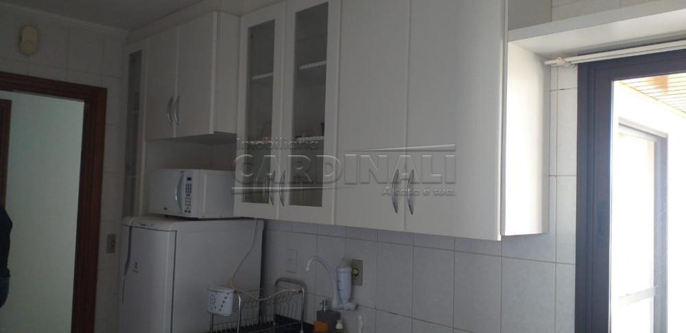 Alugar Apartamento / Padrão em Araraquara R$ 1.300,00 - Foto 8