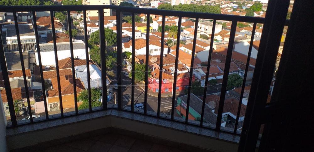 Alugar Apartamento / Padrão em Araraquara R$ 1.300,00 - Foto 11
