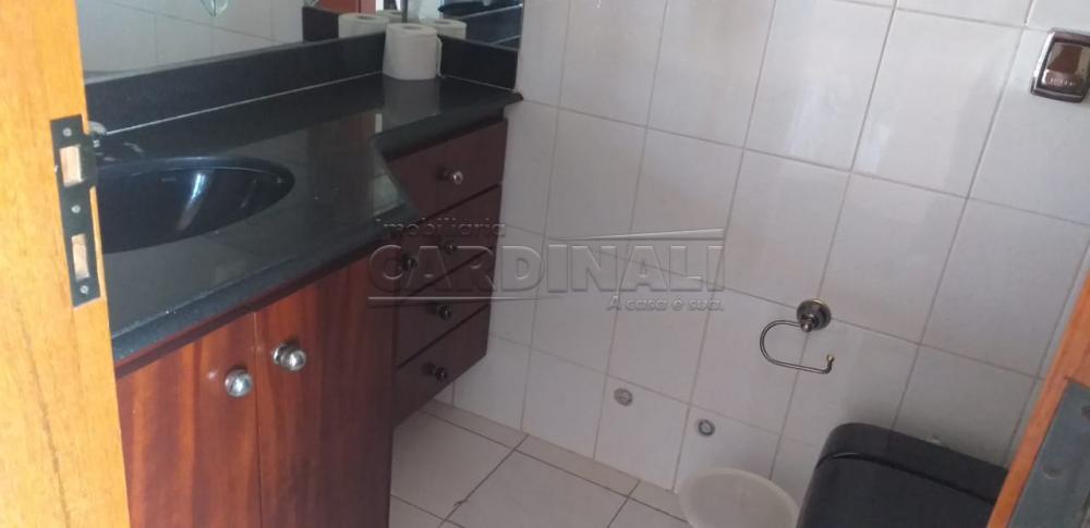 Alugar Apartamento / Padrão em Araraquara R$ 1.300,00 - Foto 13
