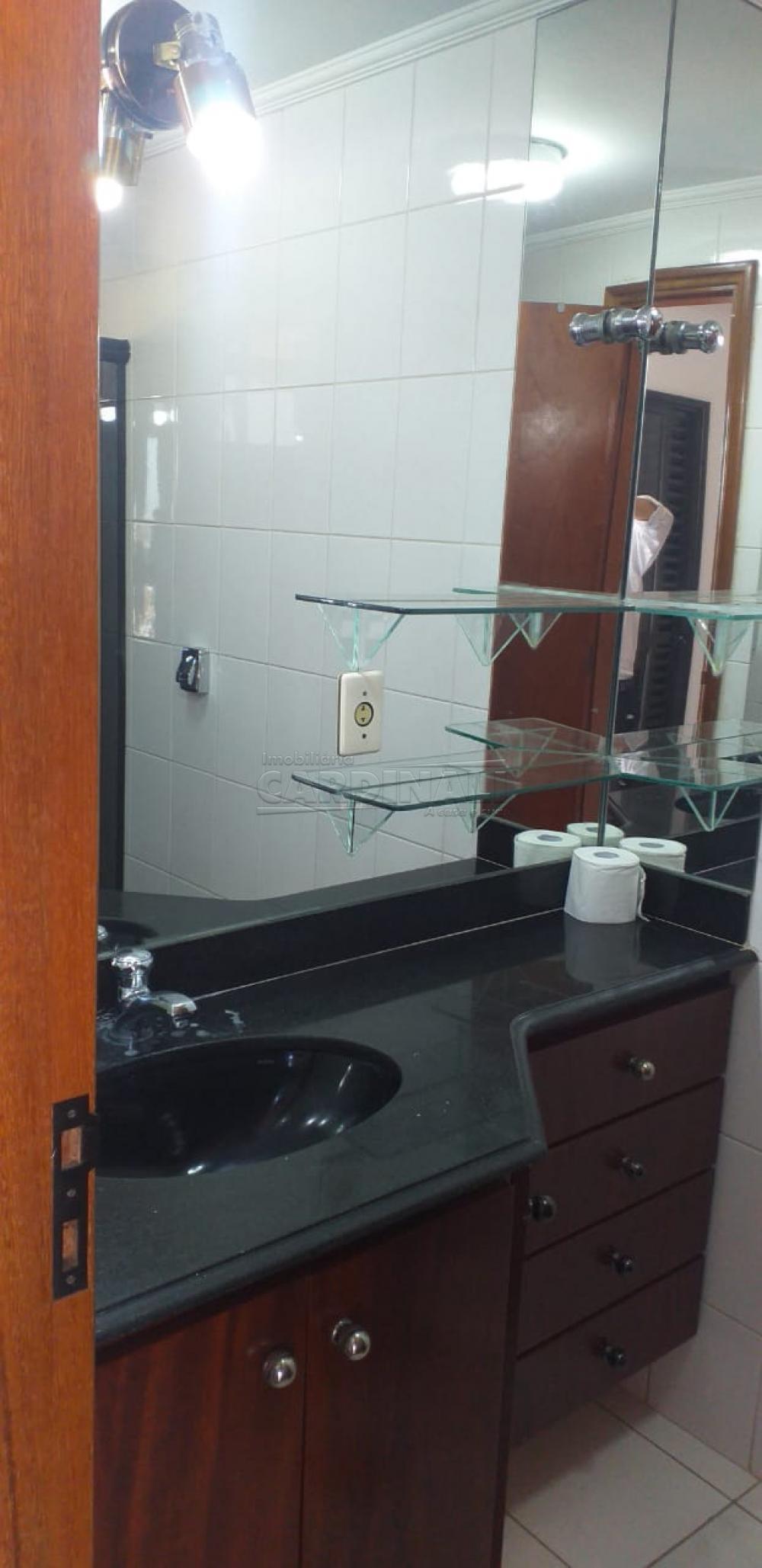 Alugar Apartamento / Padrão em Araraquara R$ 1.300,00 - Foto 14