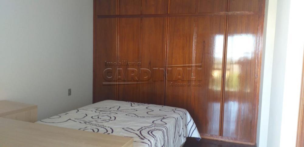 Alugar Apartamento / Padrão em Araraquara R$ 1.300,00 - Foto 10