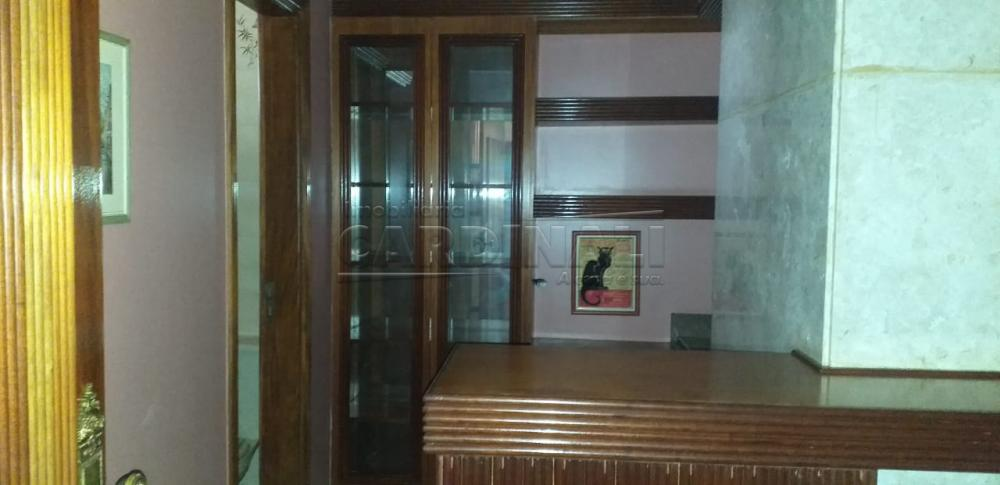 Alugar Apartamento / Padrão em Araraquara R$ 2.500,00 - Foto 3