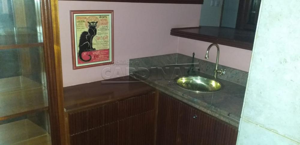 Alugar Apartamento / Padrão em Araraquara R$ 2.500,00 - Foto 7