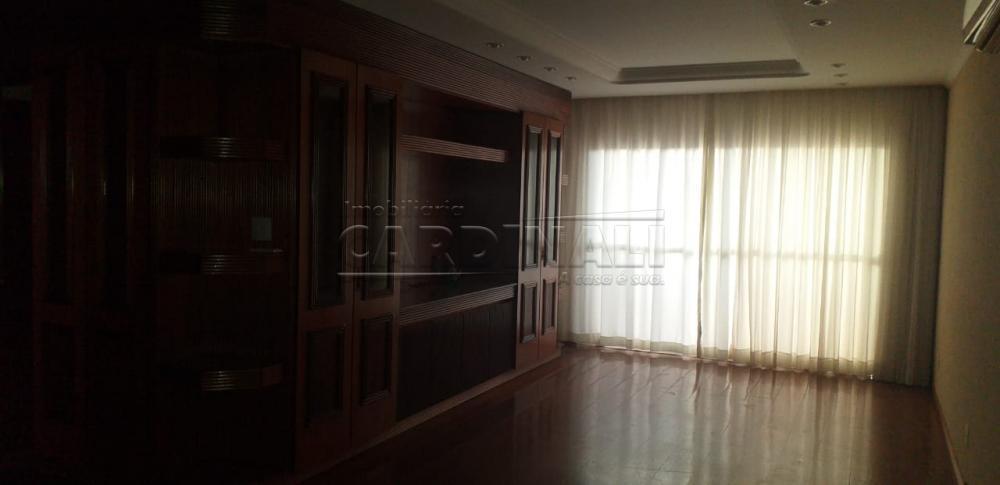 Alugar Apartamento / Padrão em Araraquara R$ 2.500,00 - Foto 9