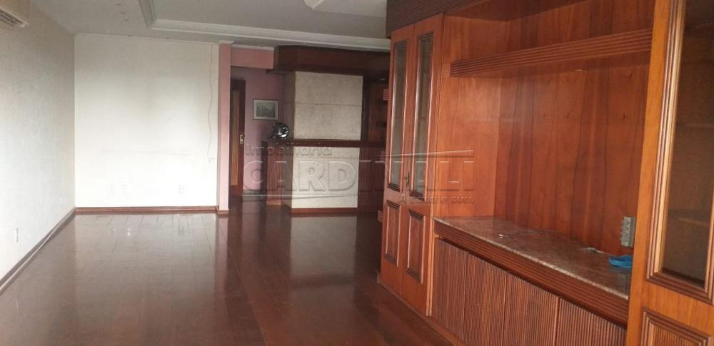Alugar Apartamento / Padrão em Araraquara R$ 2.500,00 - Foto 13