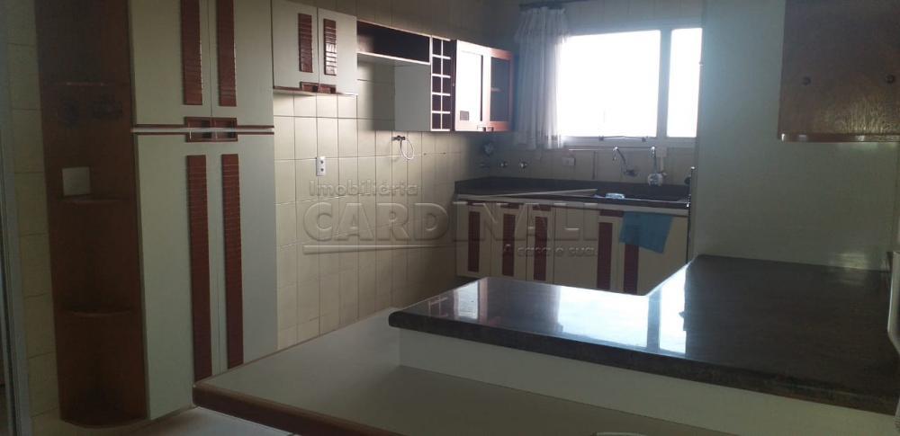 Alugar Apartamento / Padrão em Araraquara R$ 2.500,00 - Foto 14