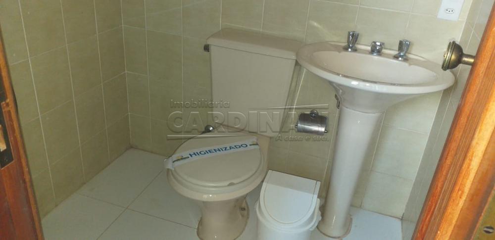 Alugar Apartamento / Padrão em Araraquara R$ 2.500,00 - Foto 16