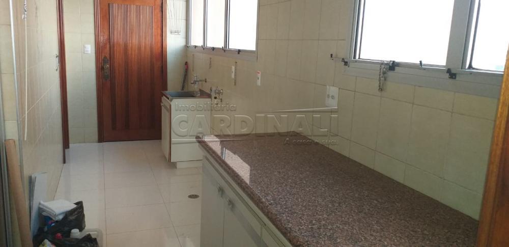 Alugar Apartamento / Padrão em Araraquara R$ 2.500,00 - Foto 17