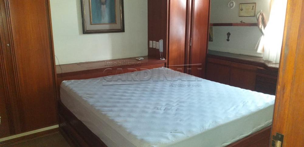 Alugar Apartamento / Padrão em Araraquara R$ 2.500,00 - Foto 18