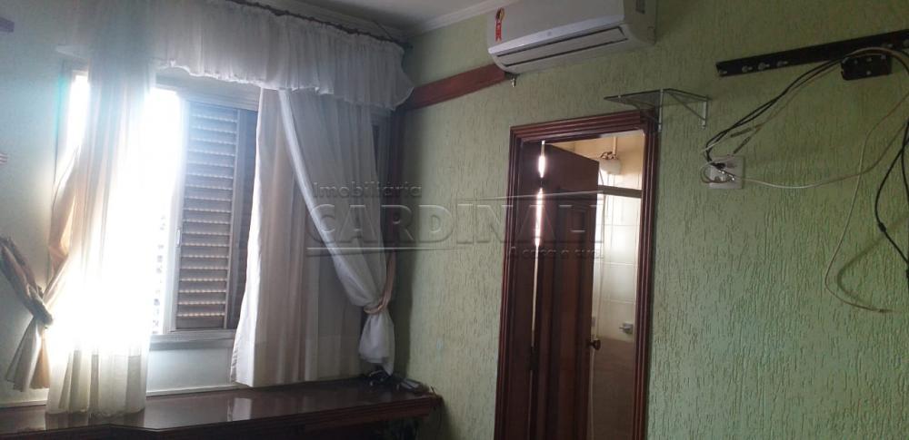 Alugar Apartamento / Padrão em Araraquara R$ 2.500,00 - Foto 23