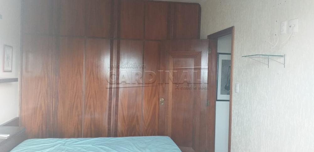 Alugar Apartamento / Padrão em Araraquara R$ 2.500,00 - Foto 25