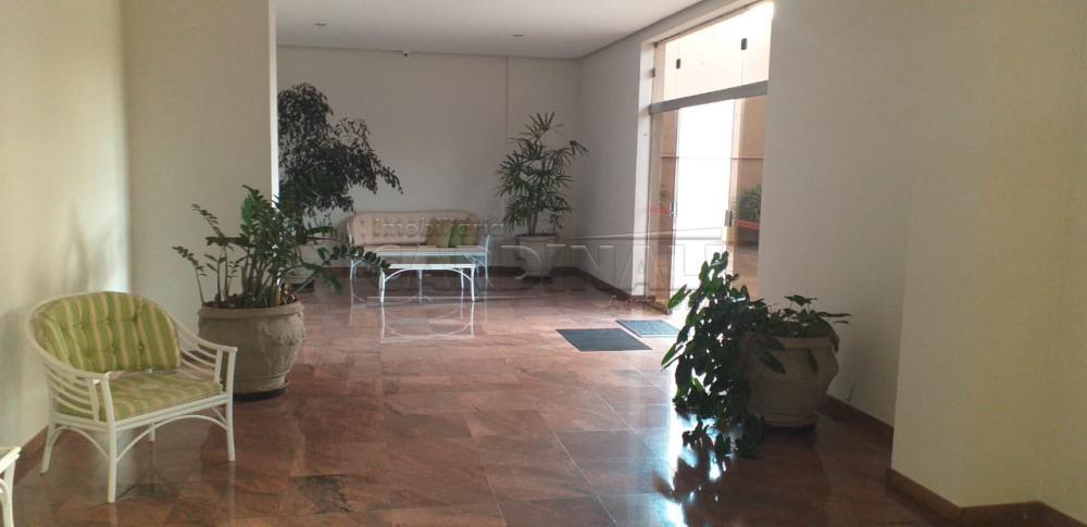 Alugar Apartamento / Padrão em Araraquara R$ 2.500,00 - Foto 26