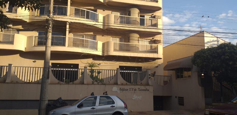 Alugar Apartamento / Padrão em Araraquara R$ 2.500,00 - Foto 2