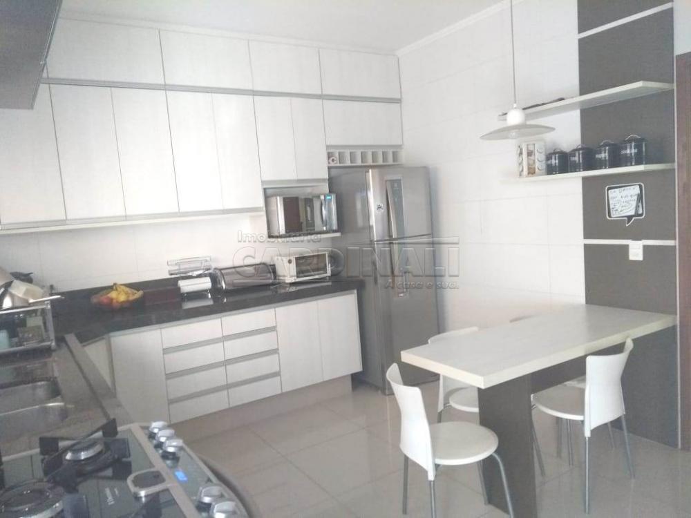Comprar Casa / Condomínio em São Carlos R$ 639.000,00 - Foto 5