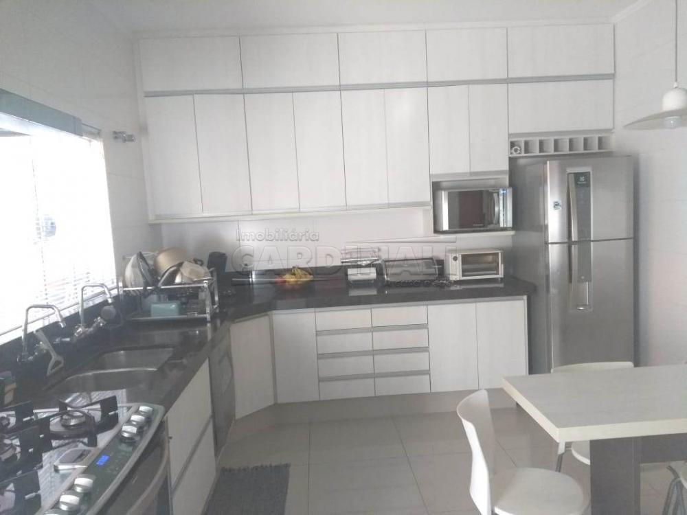 Comprar Casa / Condomínio em São Carlos R$ 639.000,00 - Foto 6