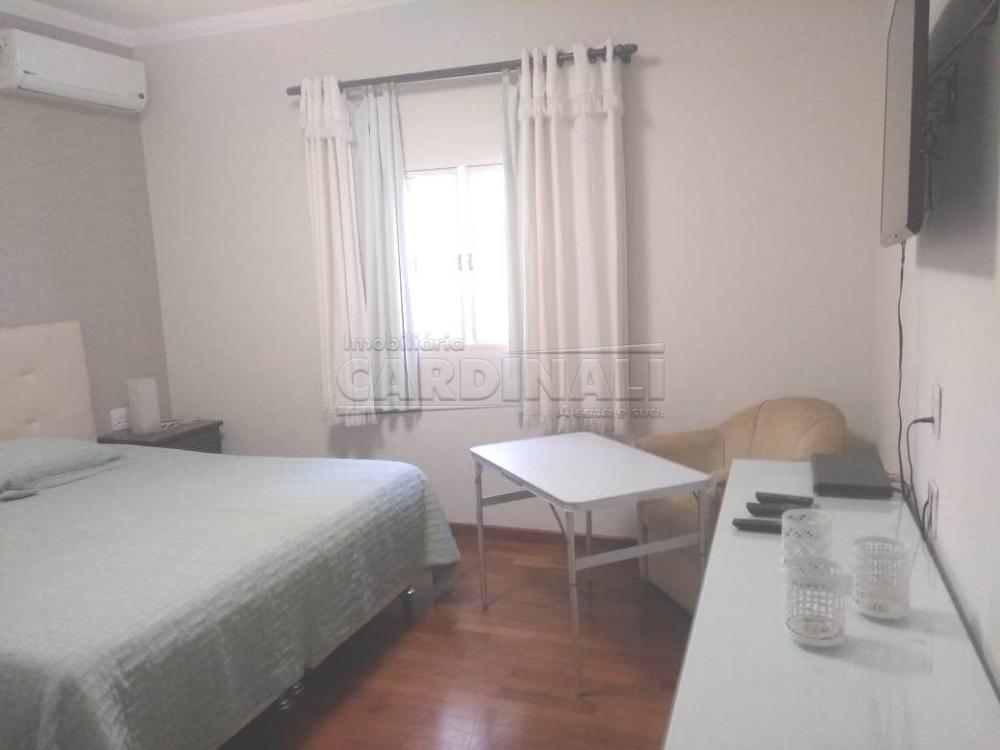 Comprar Casa / Condomínio em São Carlos R$ 639.000,00 - Foto 8