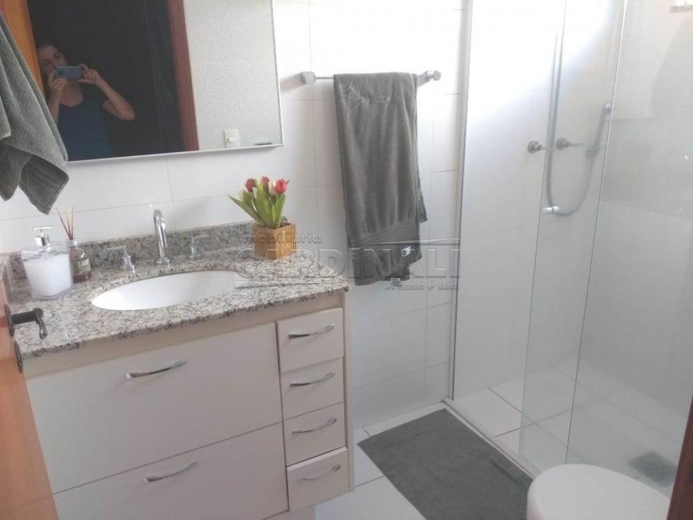 Comprar Casa / Condomínio em São Carlos R$ 639.000,00 - Foto 10