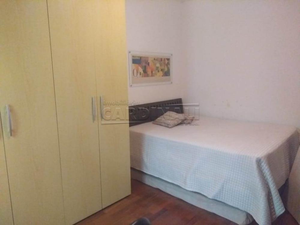 Comprar Casa / Condomínio em São Carlos R$ 639.000,00 - Foto 11