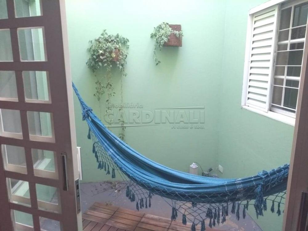 Comprar Casa / Condomínio em São Carlos R$ 639.000,00 - Foto 4