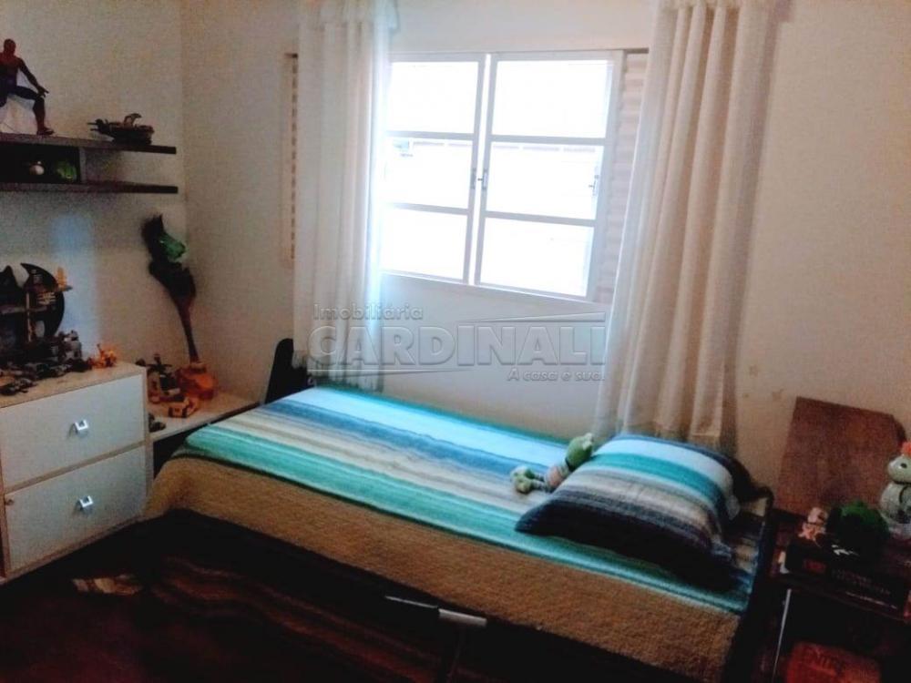 Comprar Casa / Condomínio em São Carlos R$ 639.000,00 - Foto 13