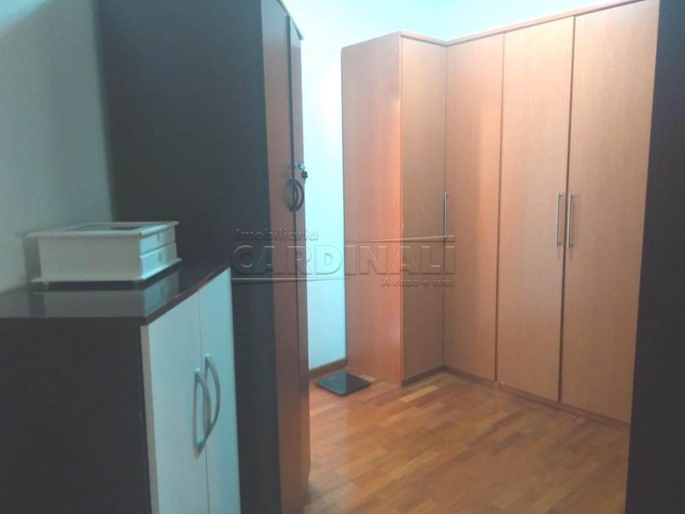 Comprar Casa / Condomínio em São Carlos R$ 639.000,00 - Foto 14
