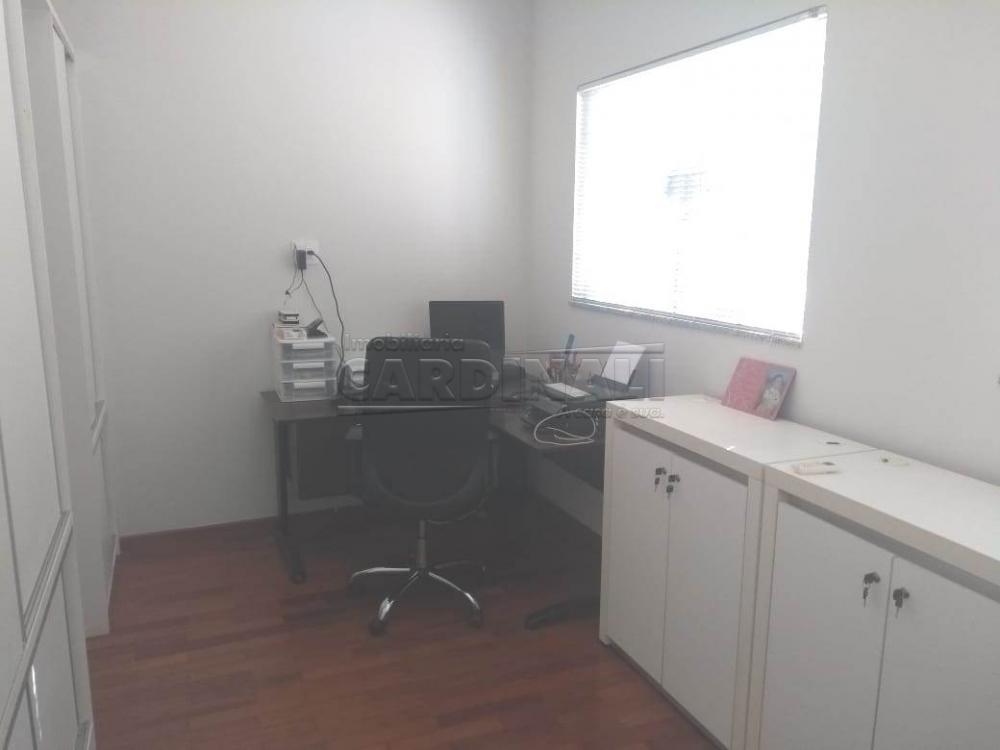 Comprar Casa / Condomínio em São Carlos R$ 639.000,00 - Foto 7