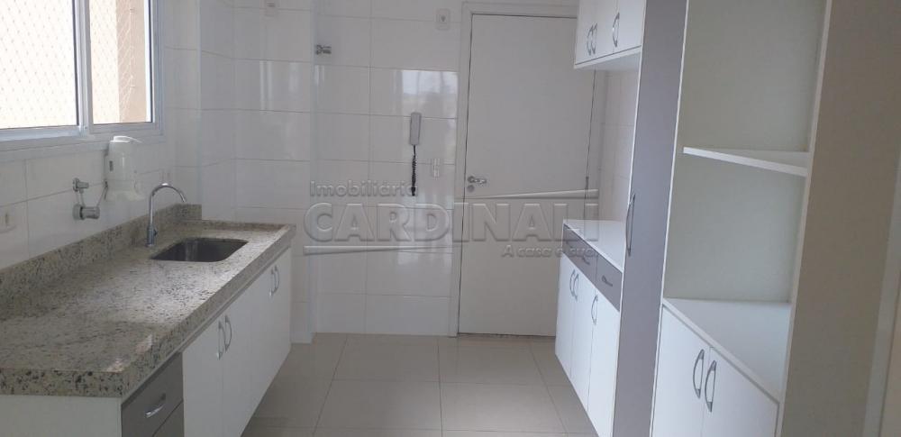 Alugar Apartamento / Padrão em Araraquara R$ 2.500,00 - Foto 4