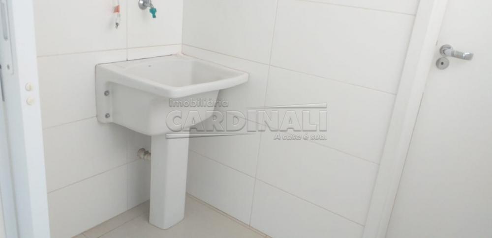 Alugar Apartamento / Padrão em Araraquara R$ 2.500,00 - Foto 5