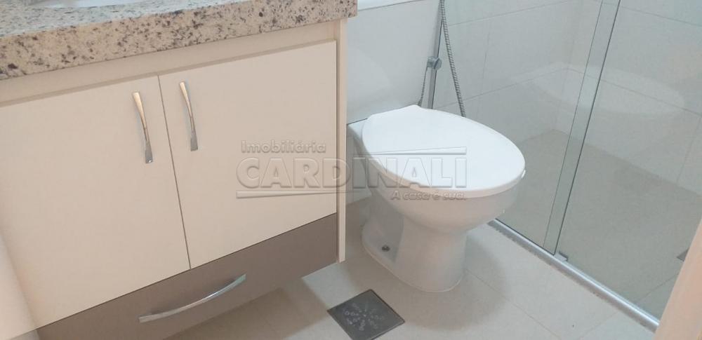 Alugar Apartamento / Padrão em Araraquara R$ 2.500,00 - Foto 6