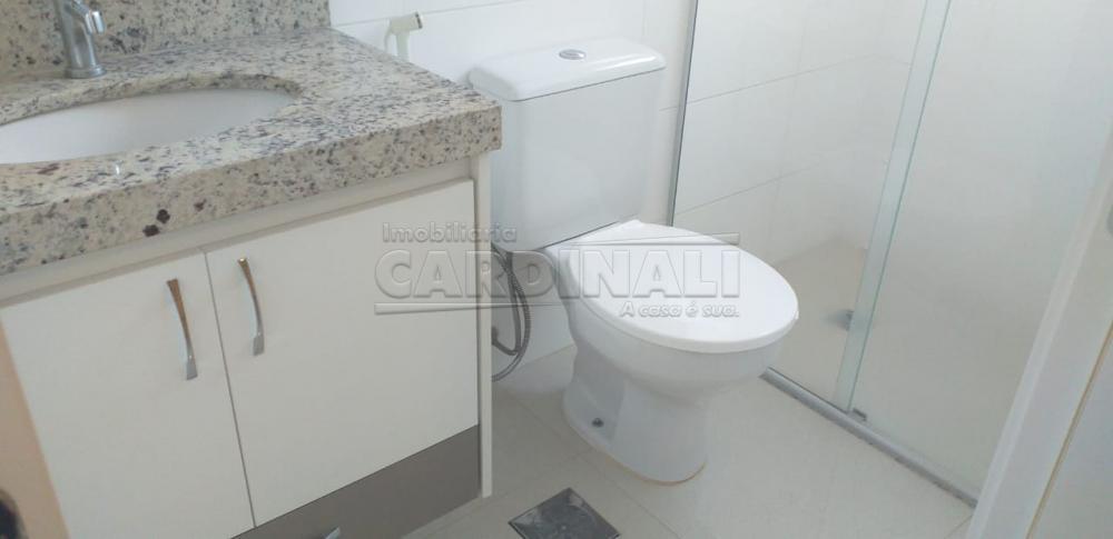Alugar Apartamento / Padrão em Araraquara R$ 2.500,00 - Foto 10