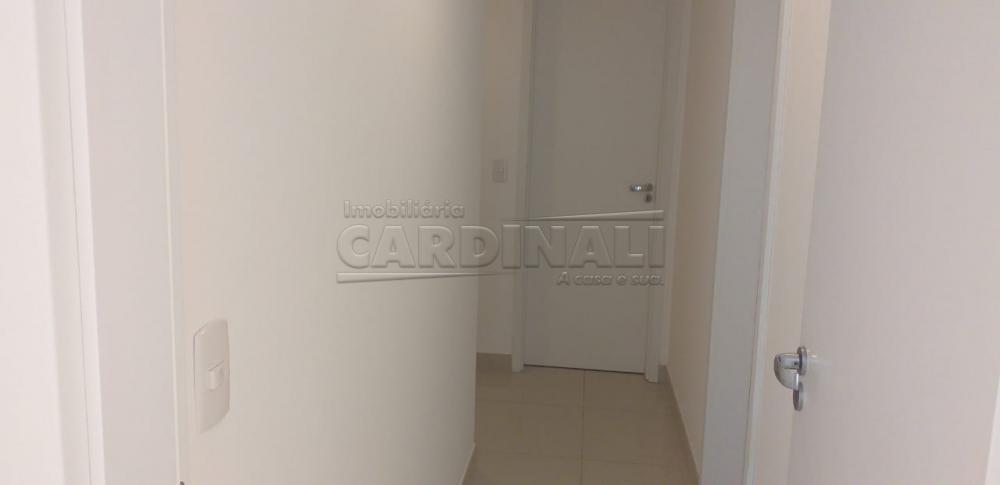 Alugar Apartamento / Padrão em Araraquara R$ 2.500,00 - Foto 8