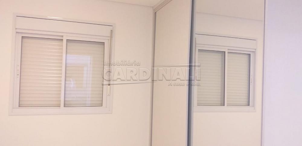 Alugar Apartamento / Padrão em Araraquara R$ 2.500,00 - Foto 11