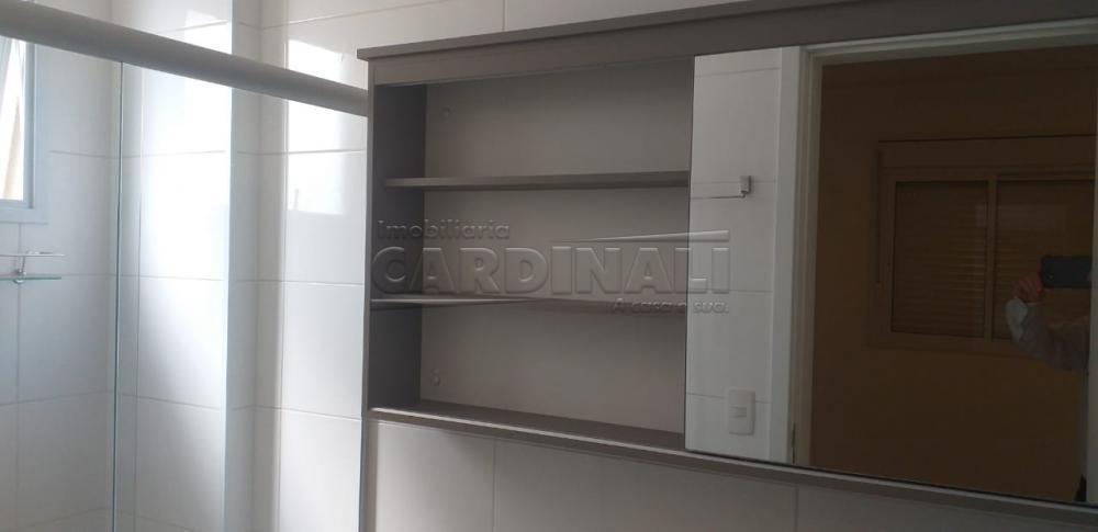 Alugar Apartamento / Padrão em Araraquara R$ 2.500,00 - Foto 12