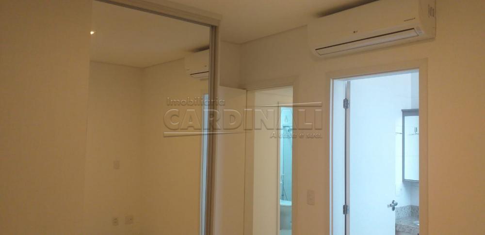 Alugar Apartamento / Padrão em Araraquara R$ 2.500,00 - Foto 15