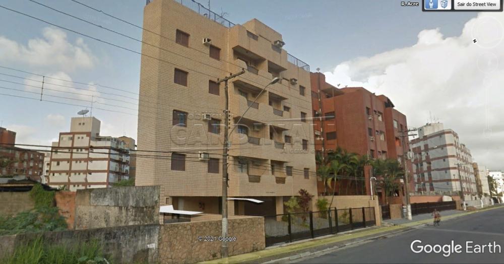 Comprar Apartamento / Padrão em Guarujá R$ 450.000,00 - Foto 1